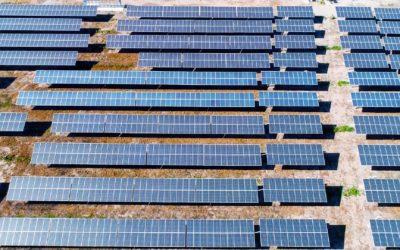 Méthodologie de planification de forte pénétration des énergies renouvelables en Tunisie