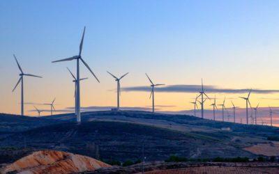 Développement de modèles HVDC et éoliens pour UTE