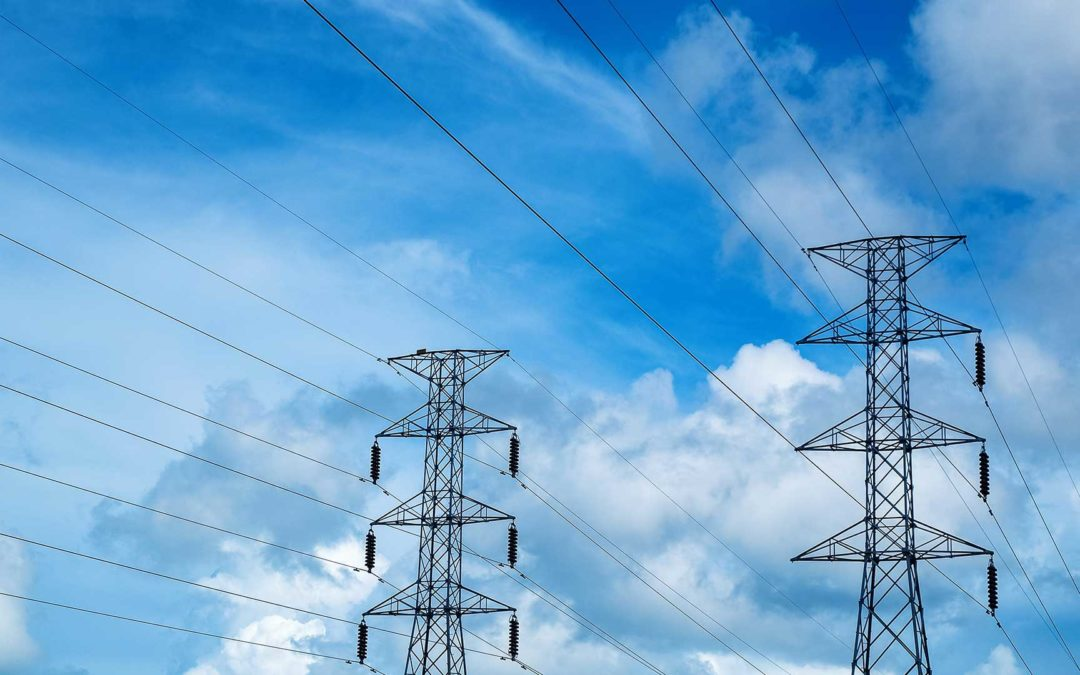 Capacity Building for the Bangladesh Electricity Sector