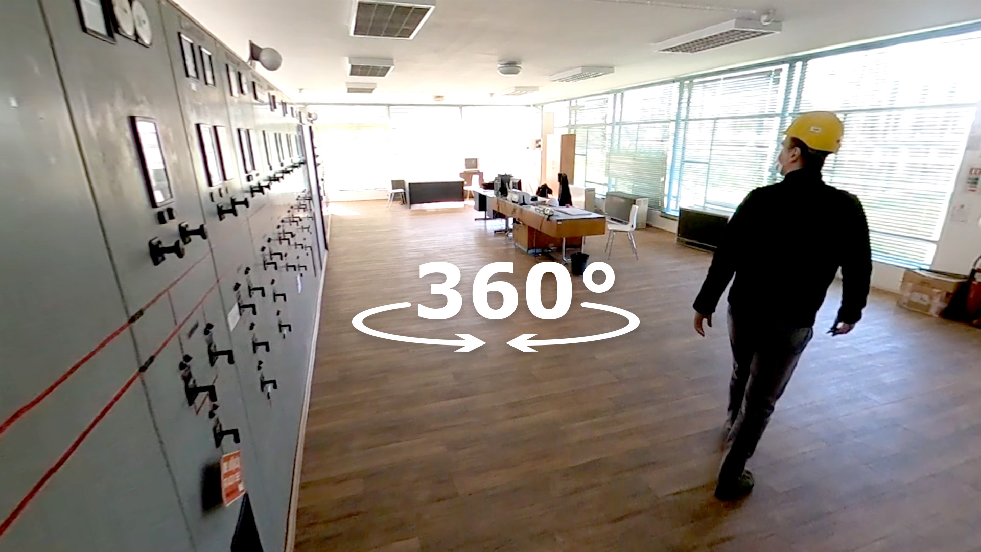 smart-substation-360