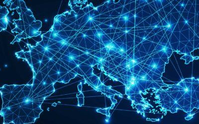 RTE international développe des outils de coordination dynamiques pour l'Europe du Sud-Est
